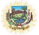 40 vagas de nível Médio e Superior na prefeitura de Pontalina - GO