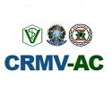 Concurso Público com dois diferentes cargos é anunciado pelo CRMV - AC