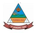 Concurso Público com mais de 250 vagas é divulgado pela Prefeitura de Turmalina - MG