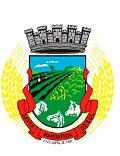 Prefeitura de Santa Margarida do Sul - RS inicia Concurso Público e Processo Seletivo
