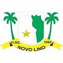 Prefeitura de Novo Lino - AL adia data das provas do Concurso Público