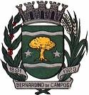 Prefeitura de Bernardino de Campos - SP realiza novo Concurso Público