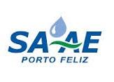 SAAE de Porto Feliz - SP divulga Processo Seletivo para Estagiários