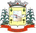 Prefeitura de Formosa do Sul - SC informa a a realização de novo Processo Seletivo