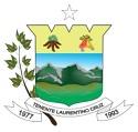 Prefeitura de Tenente Laurentino Cruz - RN realiza novo Processo Seletivo