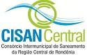 Cisan Central de Rondônia anuncia novo Processo Seletivo