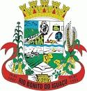 Prefeitura de Rio Bonito do Iguaçu - PR abre Concurso Público para vários cargos