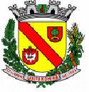 Prefeitura de Quitandinha - PR abre 84 vagas para todos os níveis