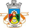 Concurso Público e Processo Seletivo são retificados pela Prefeitura Portão - RS