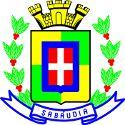 Prefeitura de Sabáudia - PR disponibiliza 31 vagas de vários níveis