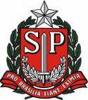 Ministério Público de São Paulo autoriza 300 vagas de Assistente Jurídico