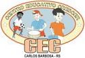 Sociedade Comunitária do Centro Educativo Crescer de Carlos Barbosa - RS abre Concurso