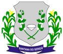 Prefeitura de Santana do Seridó - RN divulga novo edital de Processo Seletivo
