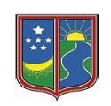 Prefeitura de Jaguaruana - CE retifica Concurso Público com diversas vagas