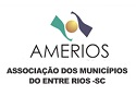 Amerios - SC anuncia Processo Seletivo para Desenhista
