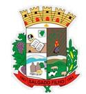 Prefeitura de Salgado Filho - PR anuncia comissão para Processo Seletivo