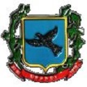 Prefeitura de Urandi - BA anuncia inscrições de novo Processo Seletivo