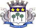 Câmara Municipal de Capanema - PA anuncia novo Concurso Público
