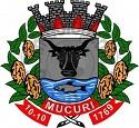 Oportunidade de emprego é disponibilizada pelo SineBahia em Mucuri - BA