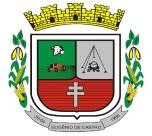 Prefeitura de Maçambará - RS disponibiliza um novo edital de Processo Seletivo
