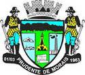 Prefeitura de Prudente de Morais - MG abre Concurso Público com mais de 100 vagas
