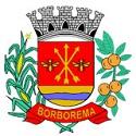 Prefeitura de Borborema - SP retifica Concurso Público com mais de 20 vagas