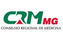 CRM - MG prorrogou inscrições de Concurso Público com diversos cargos