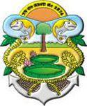 Prefeitura de Itacoatiara - AM divulga edital complementar