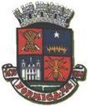 Prefeitura de Formiga - MG abre Processo Seletivo para área da Educação