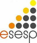 ESESP abre Seleção para credenciamento de docentes