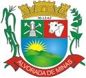Prefeitura de Alvorada de Minas - MG recebe inscrições de Processo Seletivo