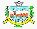 Prefeitura de Pilar - AL convoca candidatos para realização das provas