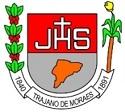 Prefeitura e Instituto de Previdência de Trajano de Moraes - RJ abrem 48 vagas