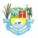 Prefeitura Municipal de Santa Juliana - MG retifica Concurso Público