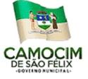 Seleção com 11 vagas é aberta por meio da Prefeitura de Camocim de São Felix - PE