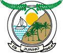 Prefeitura de Presidente Vargas - MA oferece 78 vagas de vários níveis
