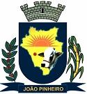 Câmara de João Pinheiro - MG torna público novo Concurso Público