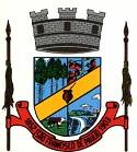 Processo Seletivo é anunciado pela Prefeitura de São Francisco de Paula - RS