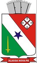 Prefeitura de Alagoa Nova - PB retifica Concurso Público com 111 vagas