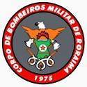 Corpo de Bombeiros Militar - RR realiza Processo Seletivo para Brigadista