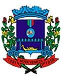 Prefeitura de Nova Veneza - SC divulga errata ao CP 02, mas mantém 03 e 04 inalterados - 63 vagas