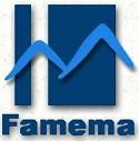 FAMAR - SP abre inscrições para dois Processos Seletivos