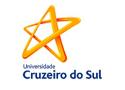 Universidade Cruzeiro do Sul seleciona Estagiários de nível médio e superior