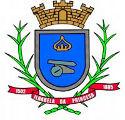 Prefeitura de Ilhabela - SP anuncia Processo Seletivo para Assistente de Alfabetização