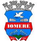 Câmara de Iomerê - SC tem Concurso Público anunciado