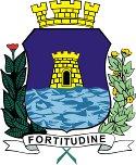 Fortaleza - CE abre 662 vagas para Agente Comunitário e Agente Sanitarista