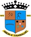 Prefeitura de Rio Pardo de Minas - MG retifica mais uma vez edital do Concurso
