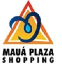 Mauá Plaza Shopping - SP atualiza novas oportunidades de emprego