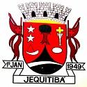 Prefeitura de Jequitibá - MG realiza Processo Seletivo
