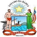 Prefeitura de Ibitiara - BA divulga edital de Processo Seletivo com 14 vagas